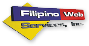 Email Provider, Email Host With Dedicated Servers and VPSs in the Philippines